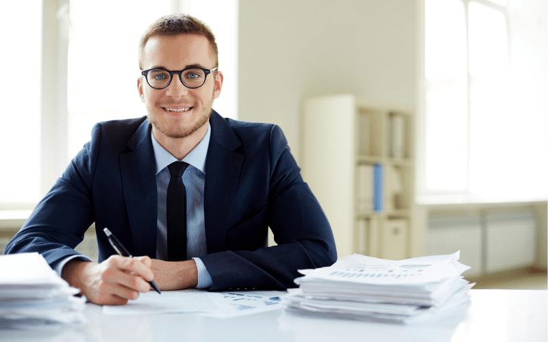 wettelijke opzegtermijn werkgever